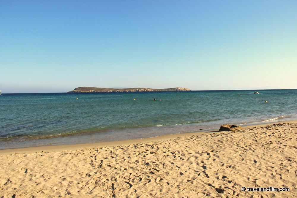 golden-beach-paros