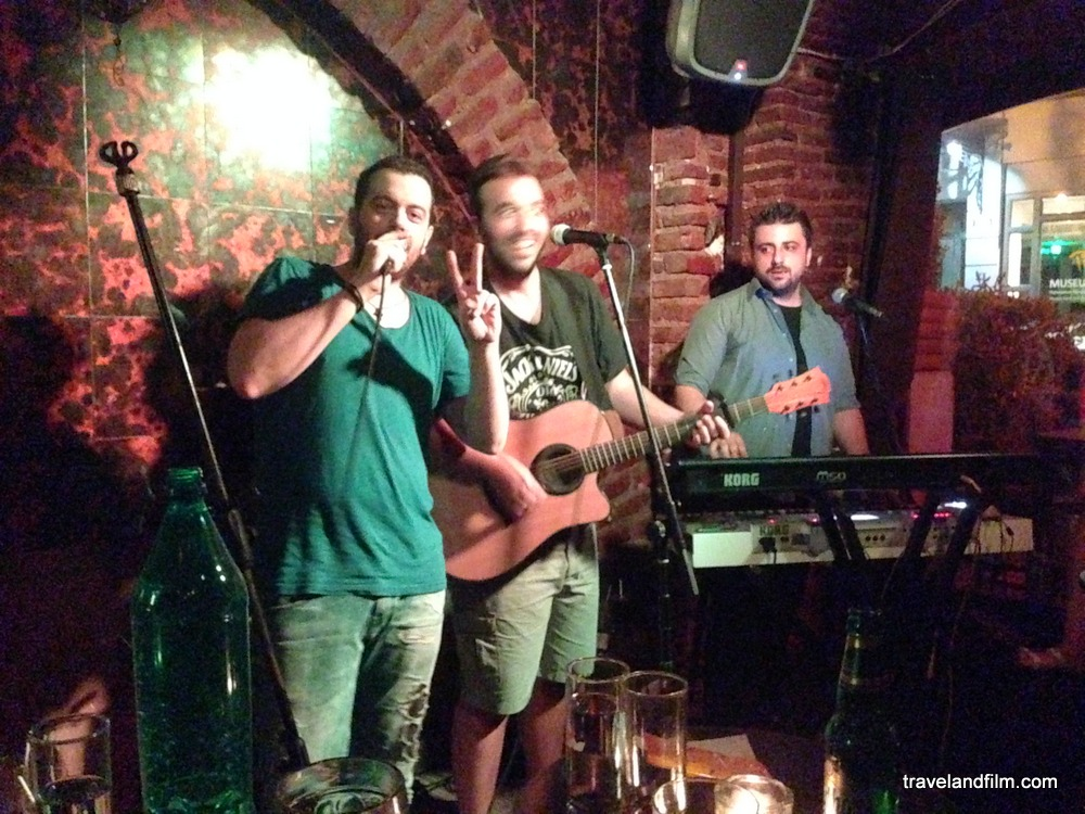 greek-music-live-bar-thessaloniki