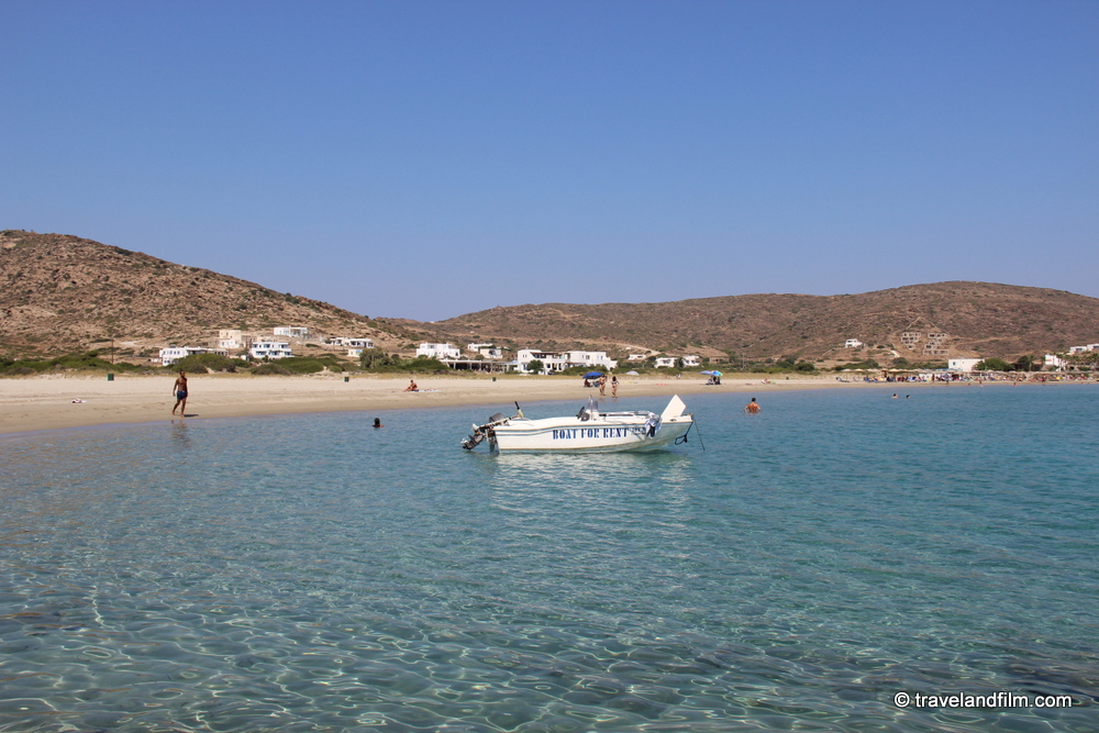 manganari-beach-ios-cyclades