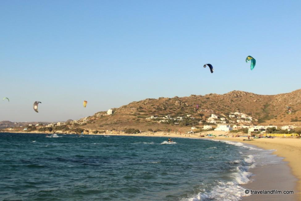 mikri-vigla-naxos-kitesurf
