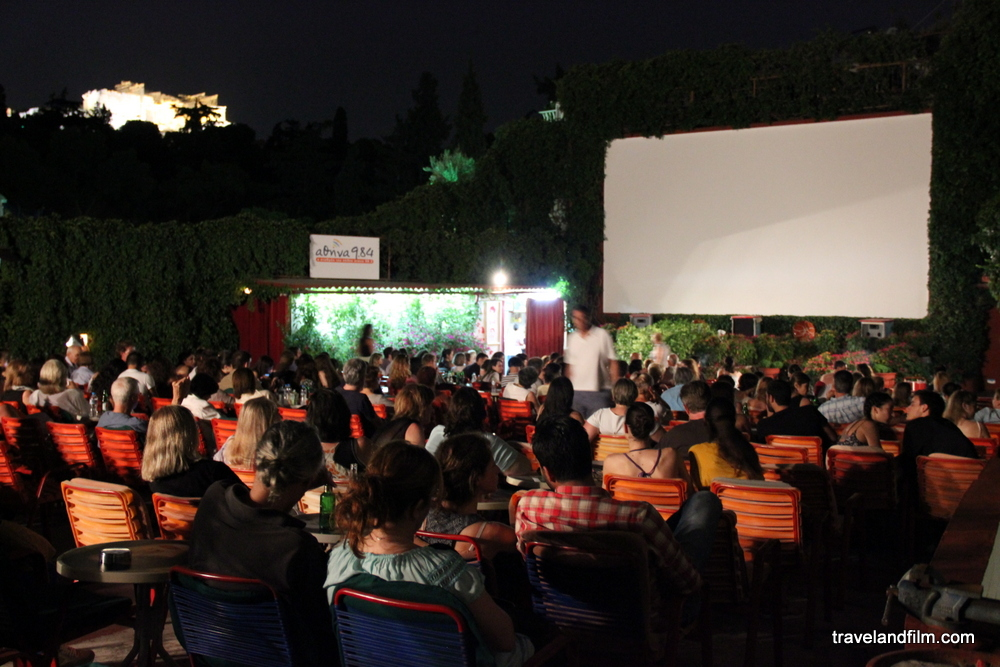 open-air-cinema-thisio-athens