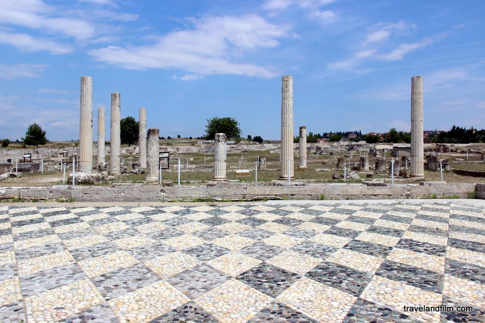 ruines-pella-grece