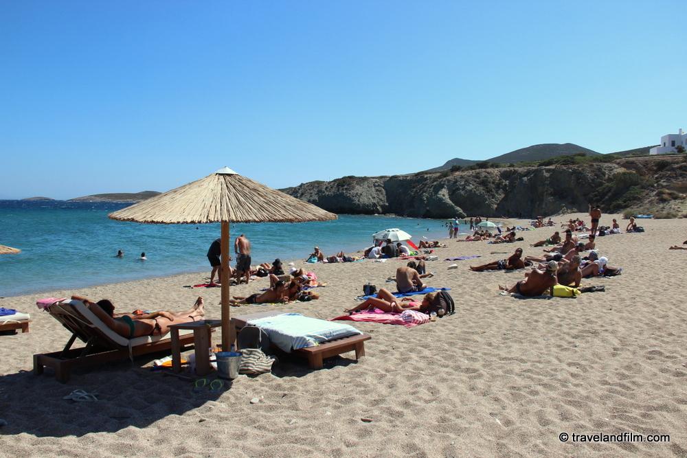 soros-beach-antiparos