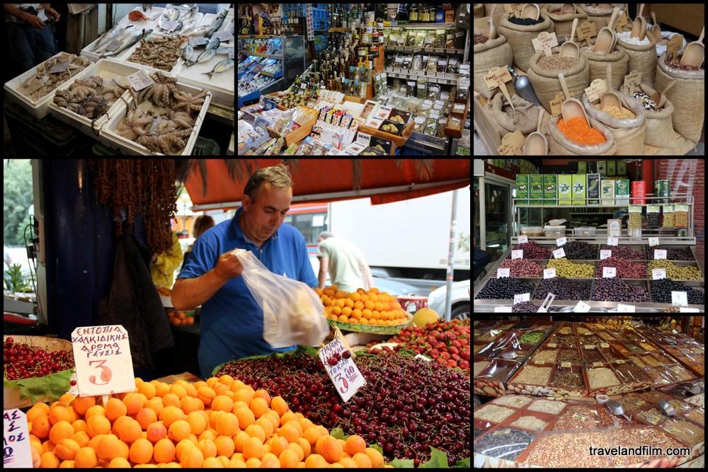 thessaloniki-market-gastronomy