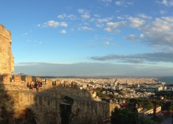 thessaloniki-panoramic-view-greece