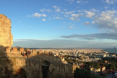 thessaloniki-panoramic-view-greece