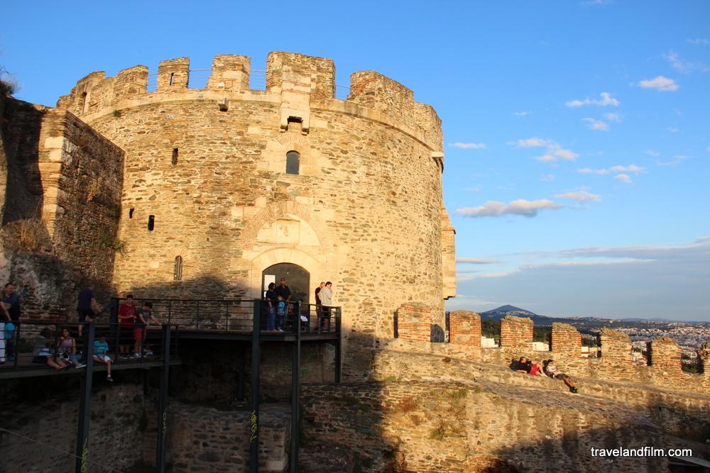 tour-trigoniou-remparts-thessalonique