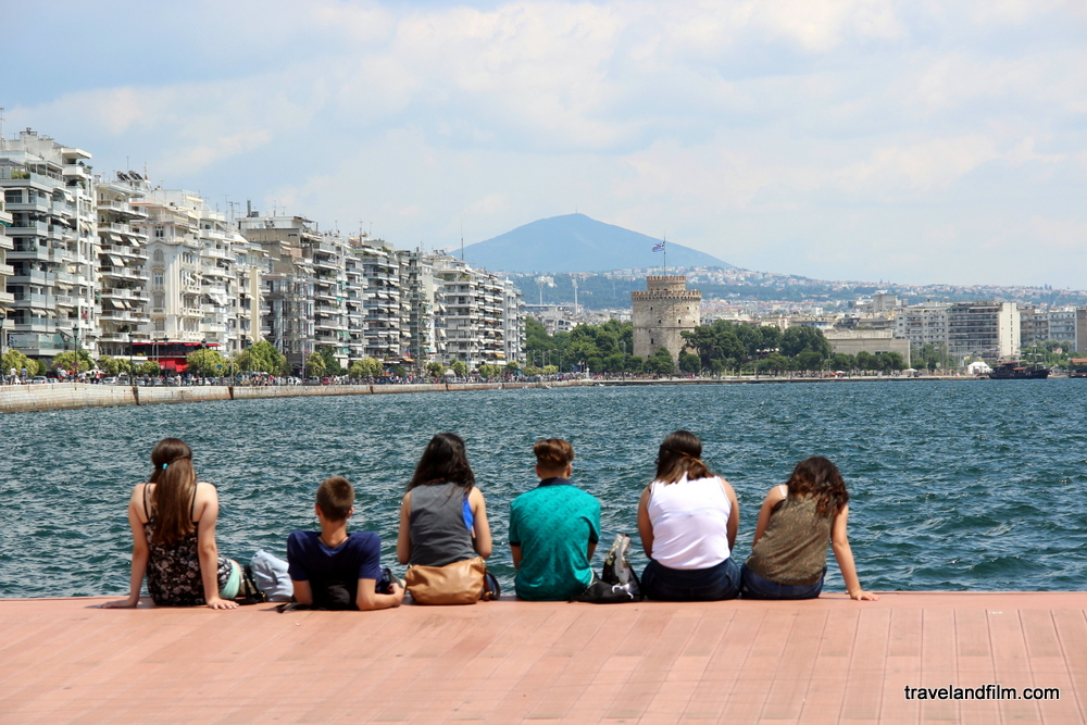 young-at-heart-thessaloniki
