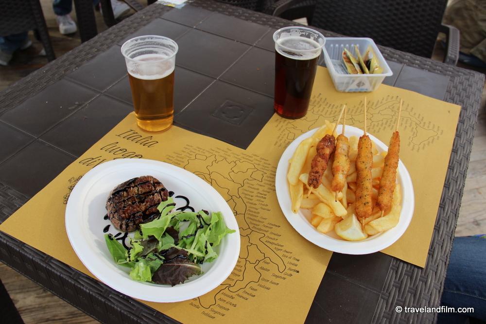 steak-fish-and-chips-ireland-expo-milano