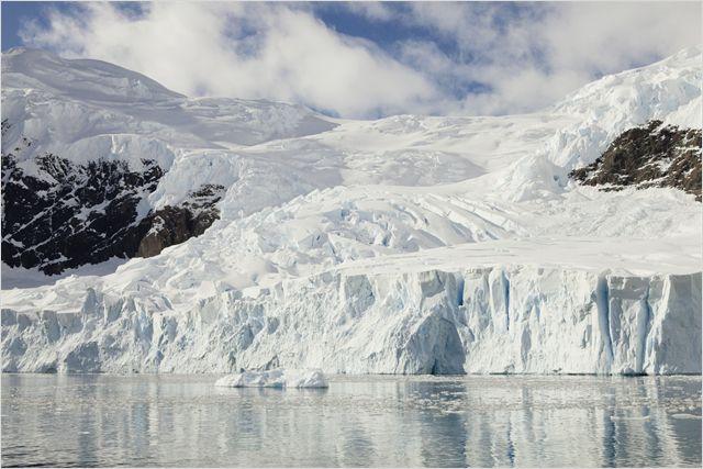 antarctique-glace-et-ciel