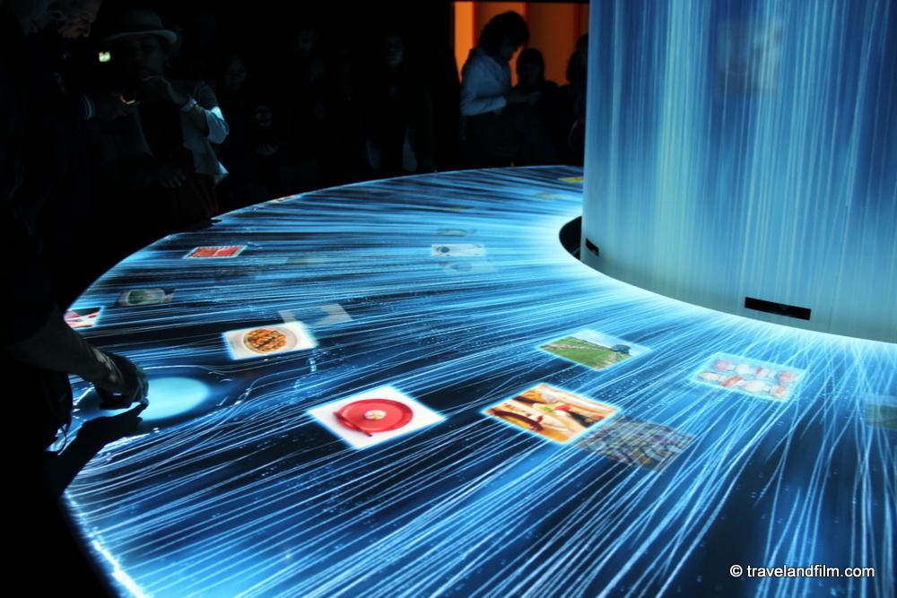 aplli-smartphone-pavillon-japon-expo-milano