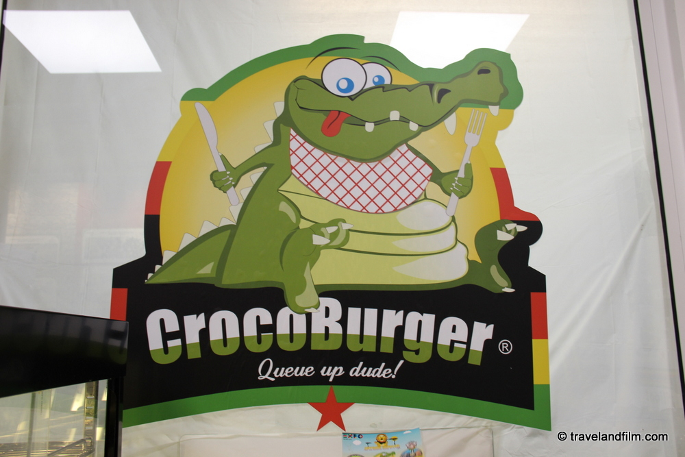 croco-burger-zimbabwe-expo-milan