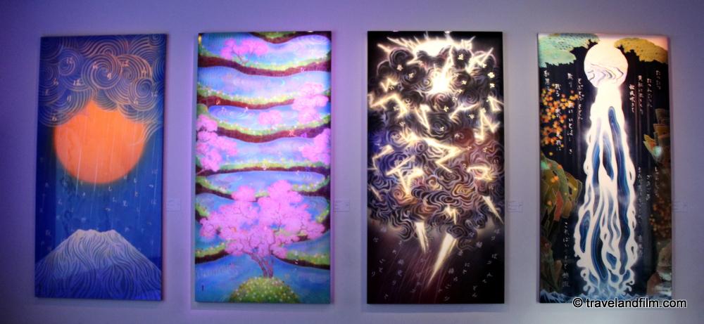 estampes-japonaises-expo-milan