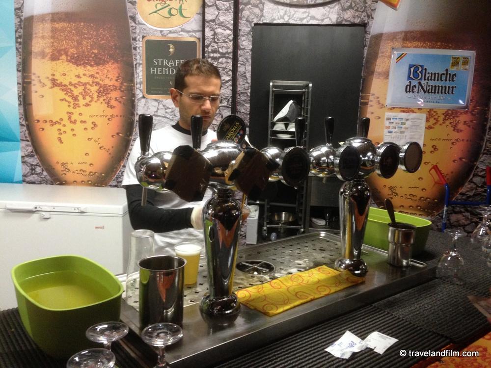 expo-milano-belgique-bieres