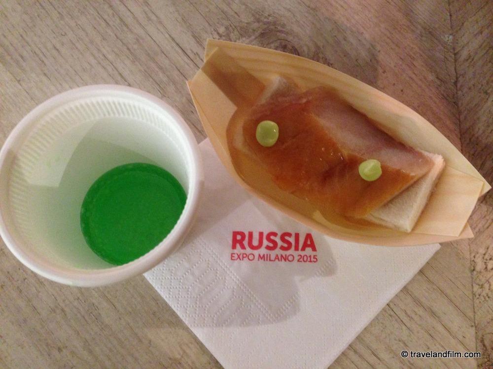 expo-milano-omul-russie-degustation