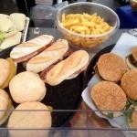 expo-milano-sandwichs-frites