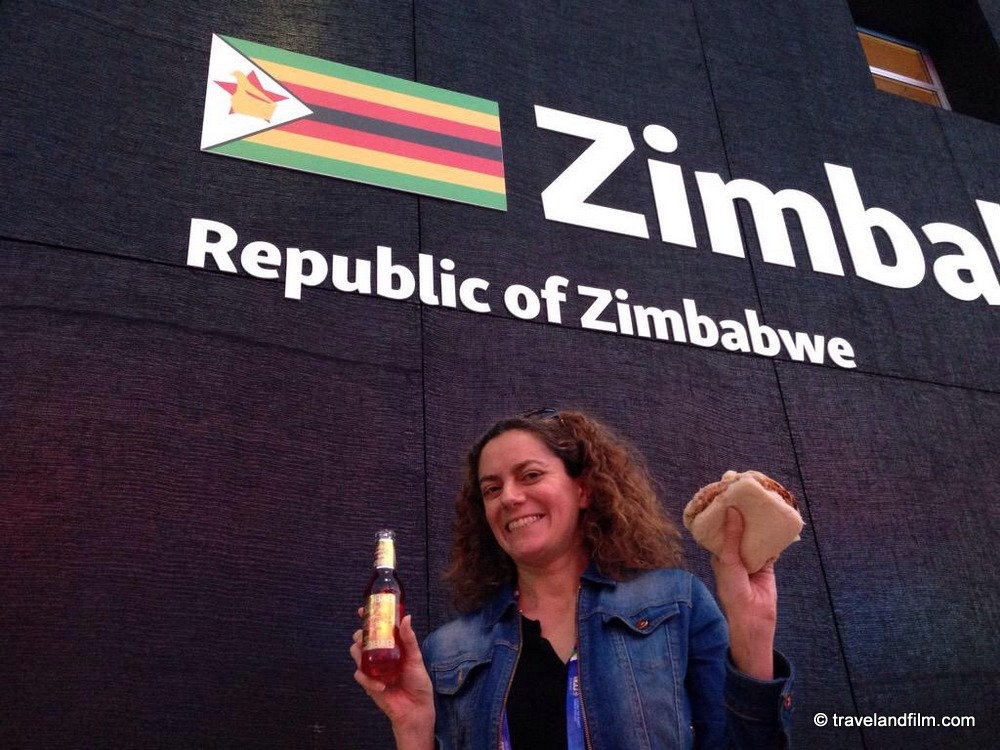 expo-milano-zimbabwe-burger-crocodile