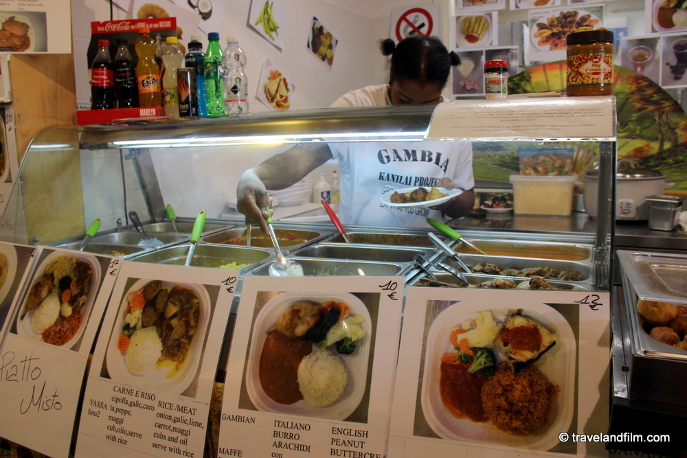 gambia-gastronomy-expo-milano