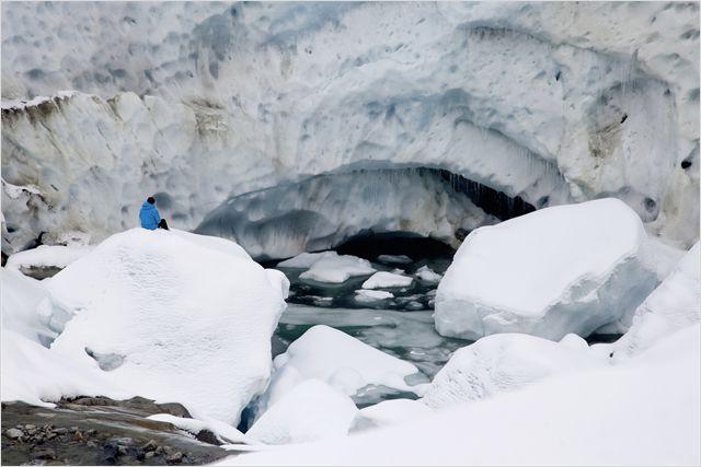 glace-et-ciel-antarctique