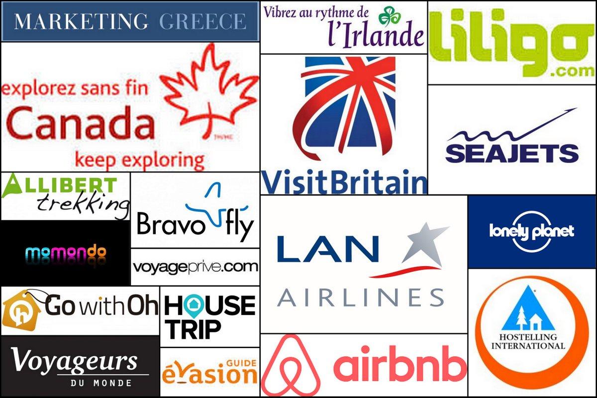 logos-partenariats