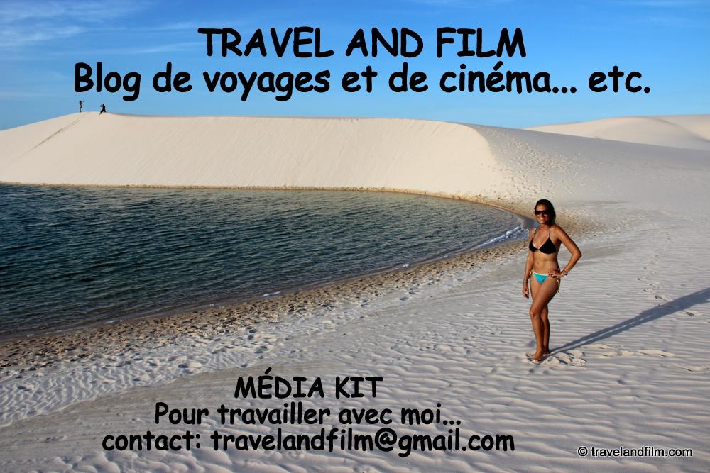 media-kit-travel-and-film