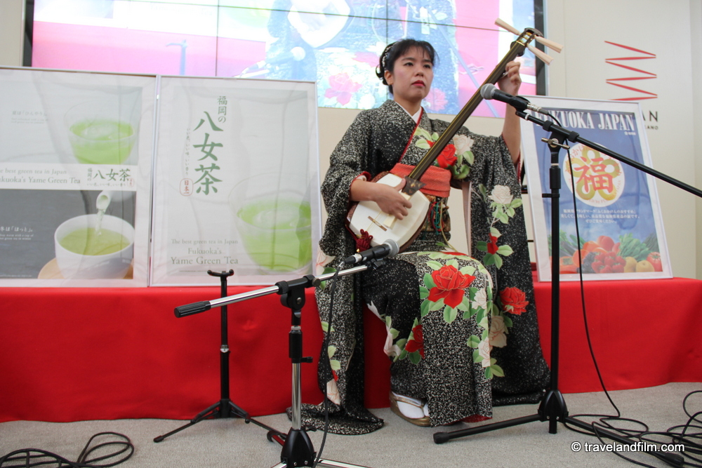 musique-traditionnelle-concert-pavillon-japon