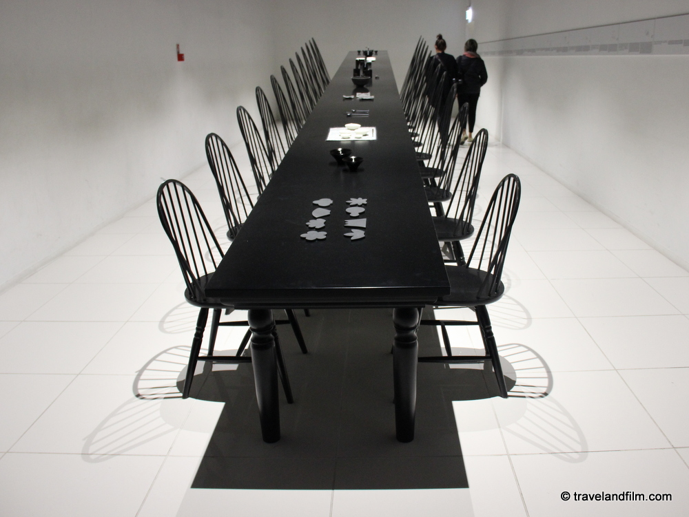 pavillon-japon-table-expo-milan