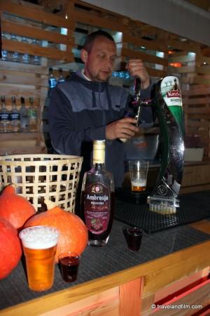 pologne-vodka-biere-expo-milan