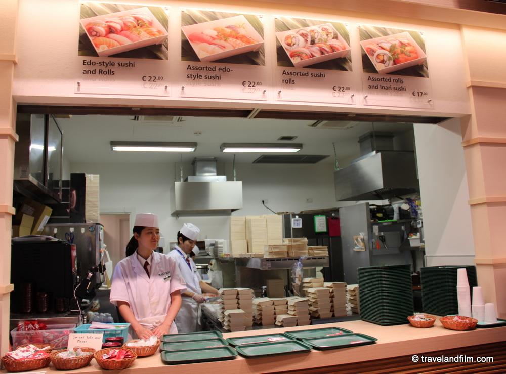 restaurant-pavillon-japon-expo-milan