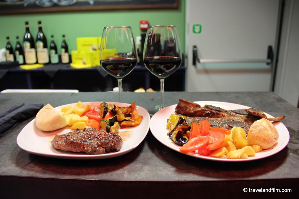 steak-argentina-expo-milano