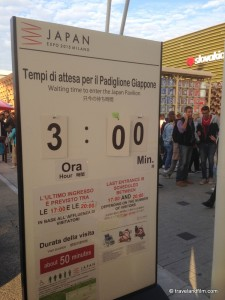 temps-attente-pavillon-japon-expo-milan