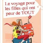 voyages-filles