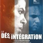 desintegration-film-affiche