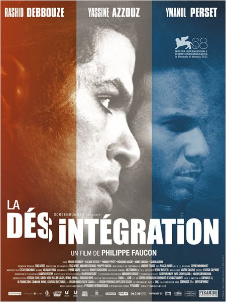 desintegration-film-affiche