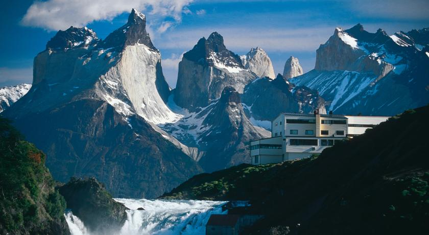 explora-patagonia-chile-james-bond