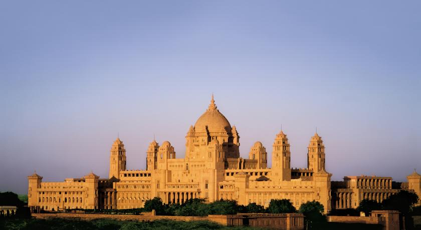 jodhpur-palace-india-james-bond