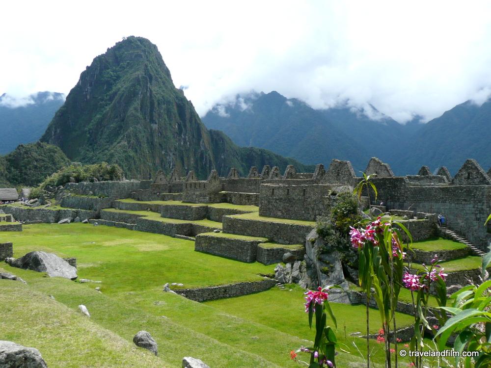 machu-picchu-ruines-inca