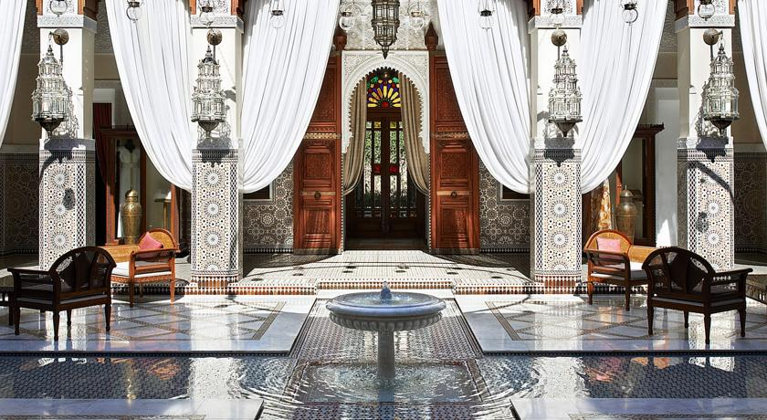 royal-mansour-marrakech-james-bond-hotel-style