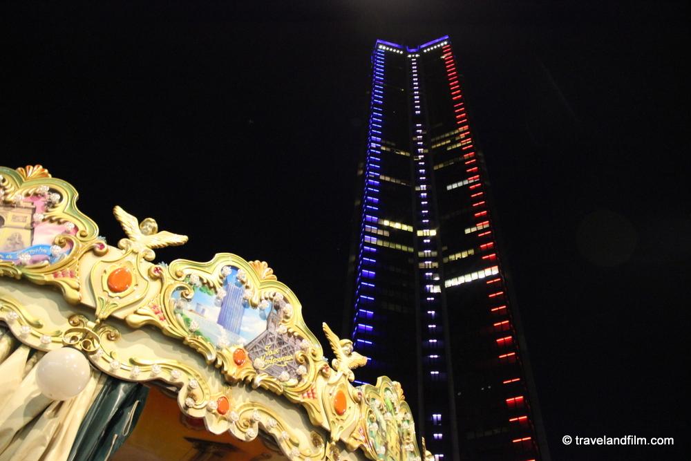 tour-montparnasse-bleu-blanc-rouge-paris