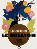 le-million-affiche