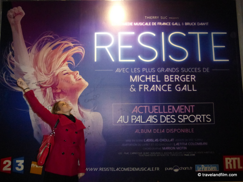 resiste-france-gall