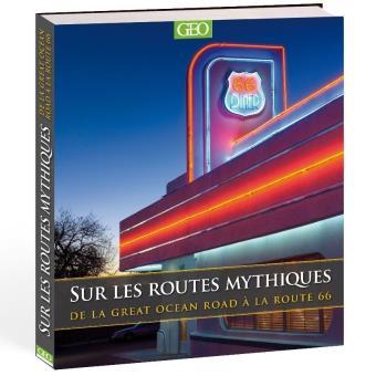 routes-mythiques-livre-photo