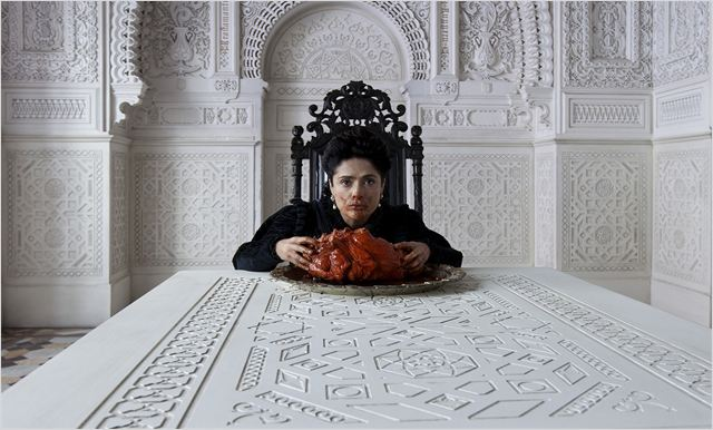 tale-of-tales-salma-hayek-© Greta De Lazzaris