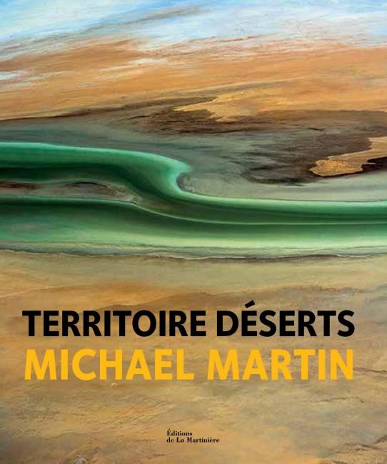 territoires-deserts-livre-photos-voyage