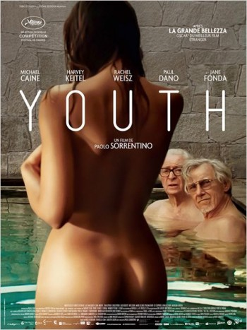 youth-affiche
