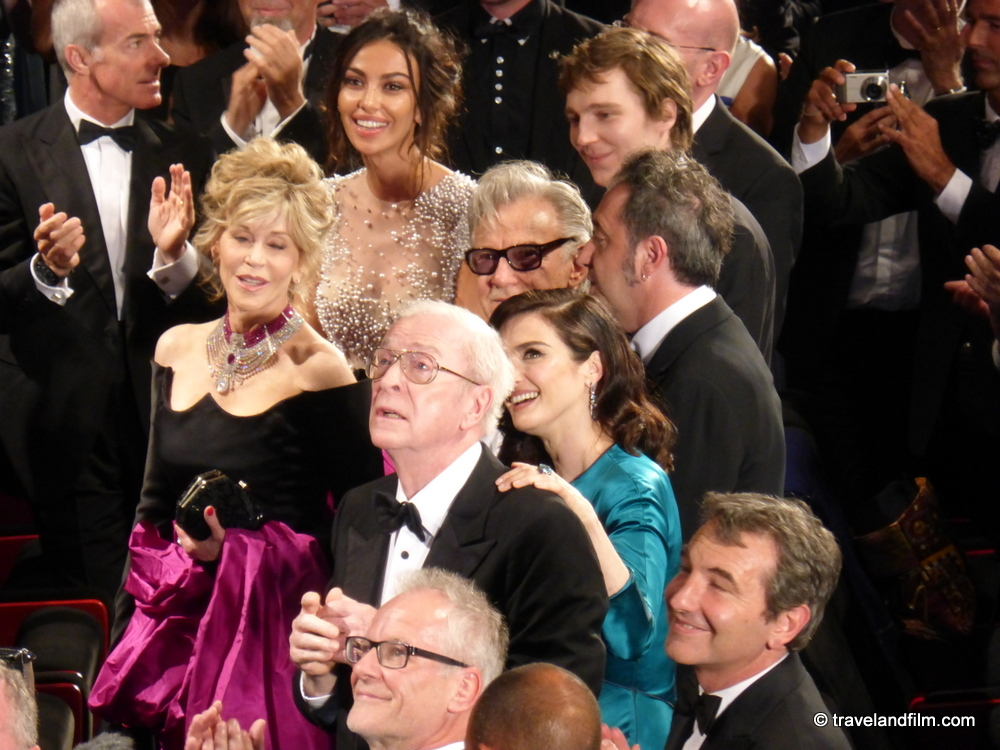 youth-cannes-2015-michael-caine