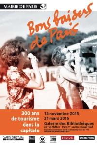 Bons-baisers-de-Paris-affiche