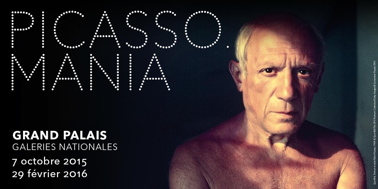 Picasso-Mania-au-Grand-Palais-a-Paris