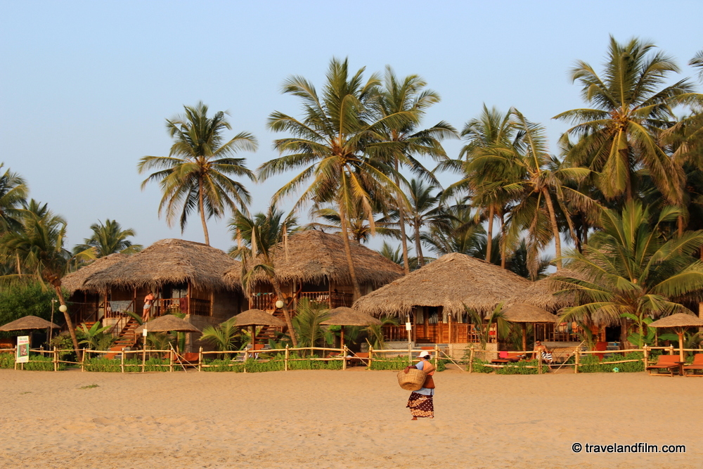 agonda-beach-south-goa