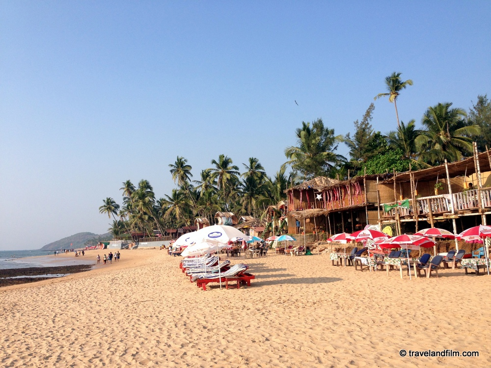 anjuna-beach-goa